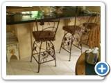 grape-bar-stools