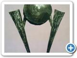 funeral-obelisk